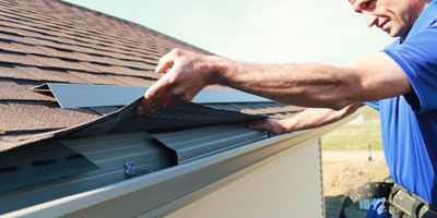 Gutter Cleaning Sydney | Guttering | House gutters, How to