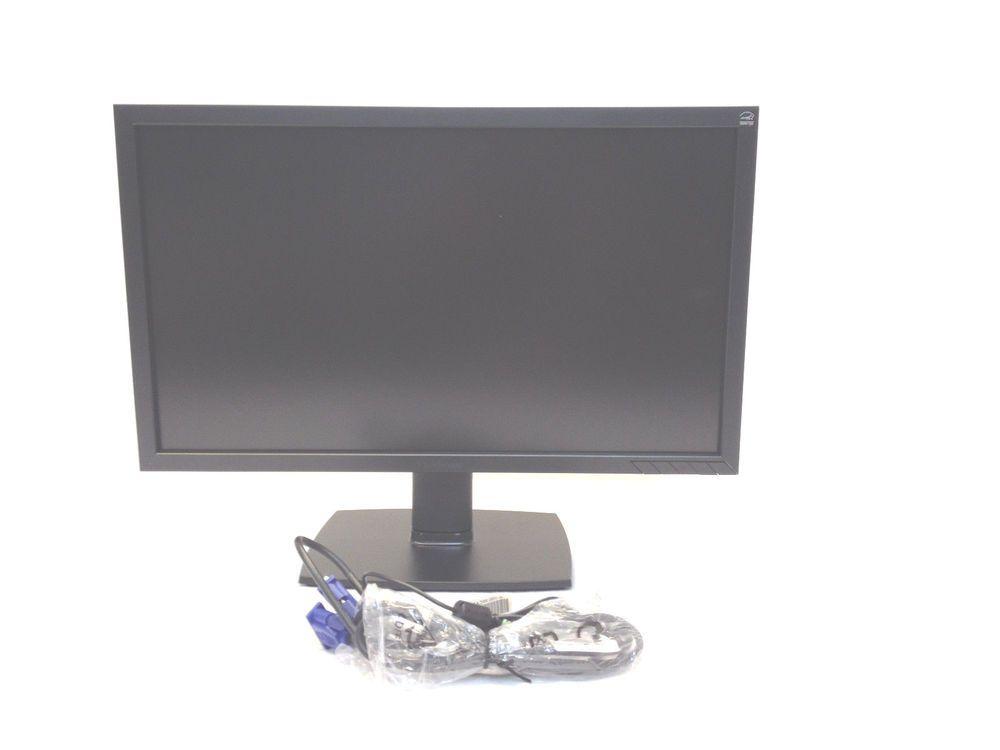 VIEWSONIC VA2251M-LED FULL HD MONITOR DRIVERS FOR WINDOWS