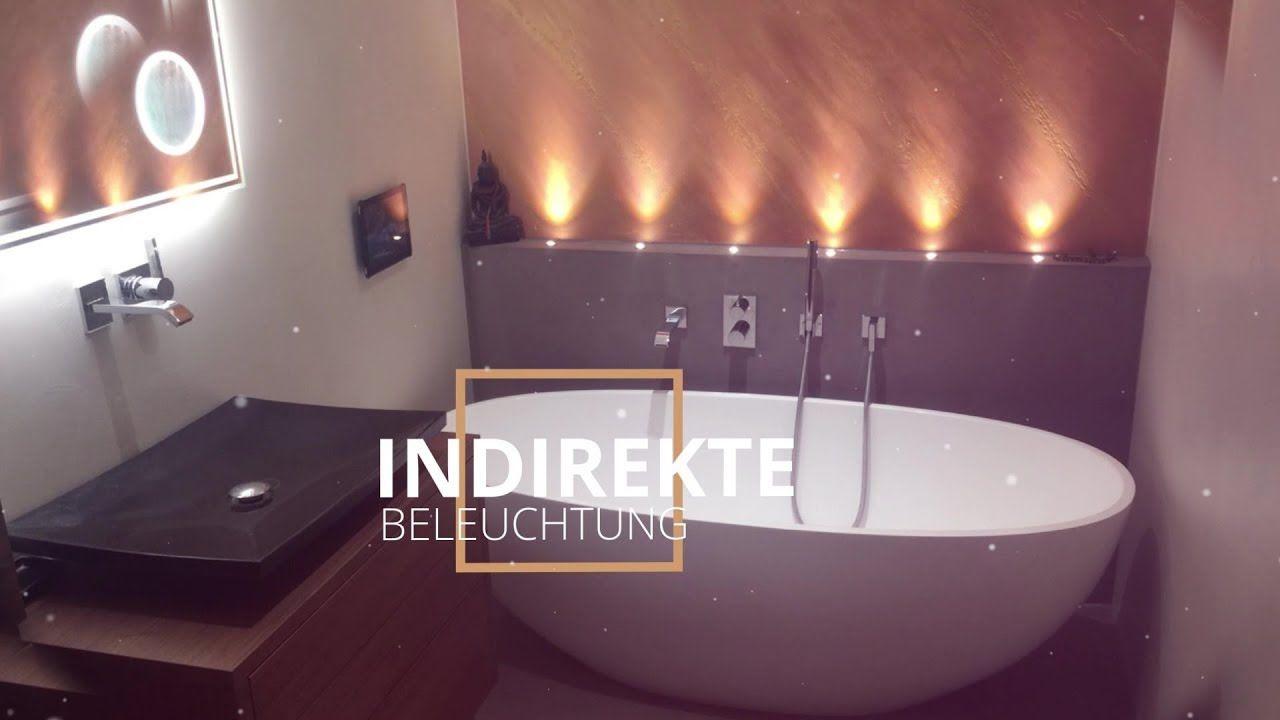 Badezimmerdesign mit jacuzzi kleine bäder gestalten   ideen zum renovieren und einrichten