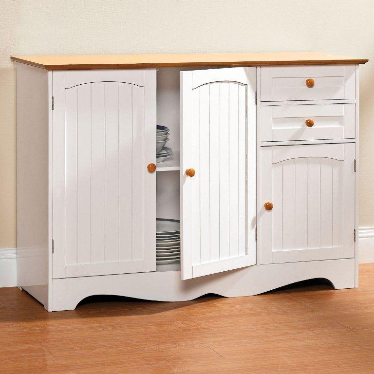 Ikea Storage Cabinets With Doors White Kitchen Storage Kitchen Buffet Kitchen Cabinet Storage White storage cabinet with doors