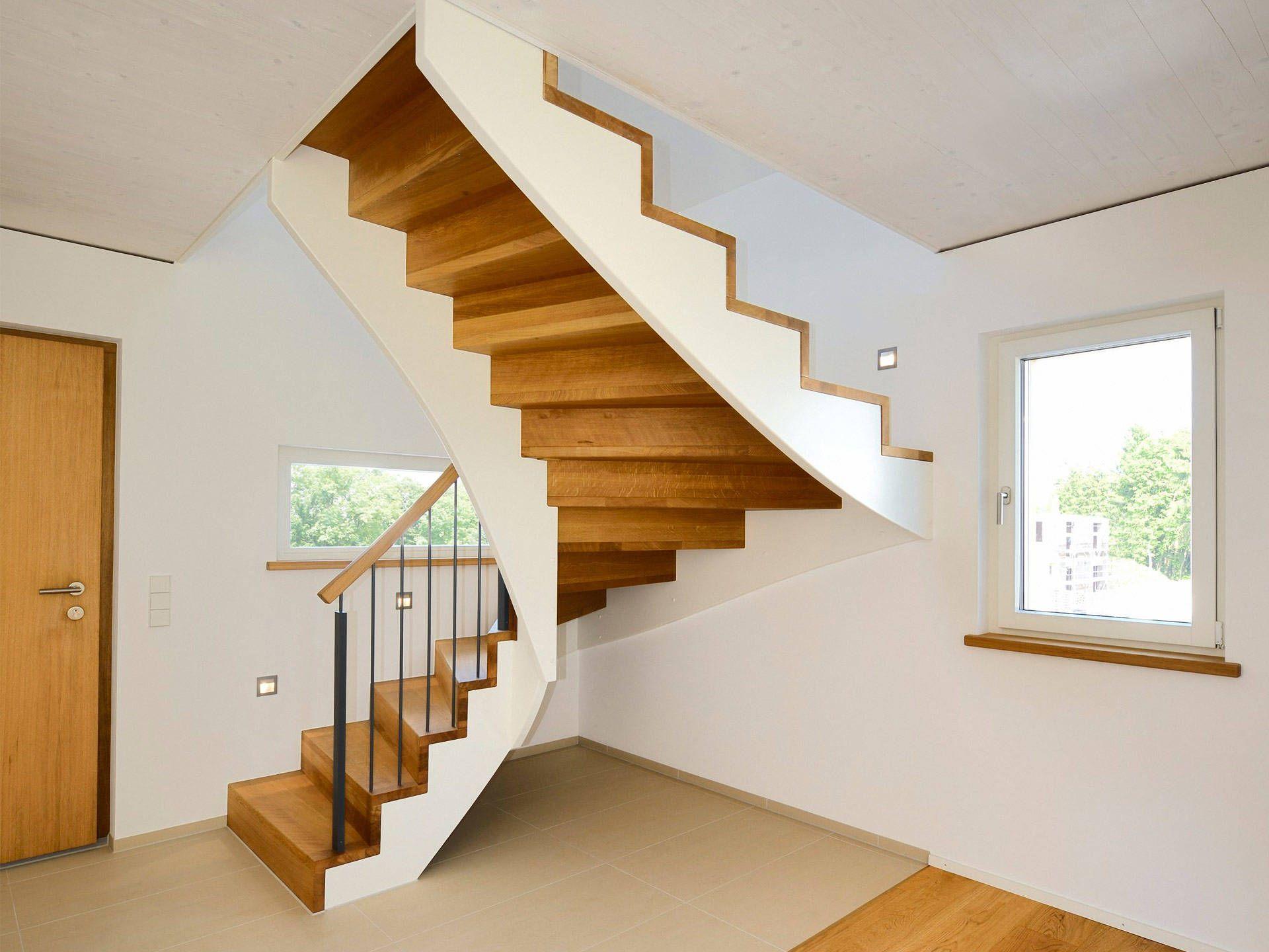 home office mit ausblick design bilder awesome home office. Black Bedroom Furniture Sets. Home Design Ideas