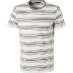 T-Shirts für Herren #shirtschnittmuster