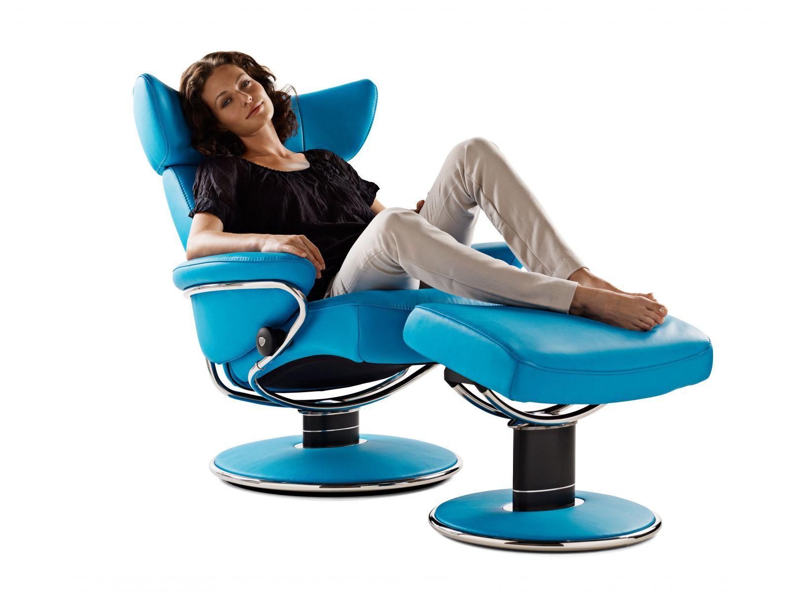 Stressless By Ekornes Chair Amp Sofa Showroom Orange