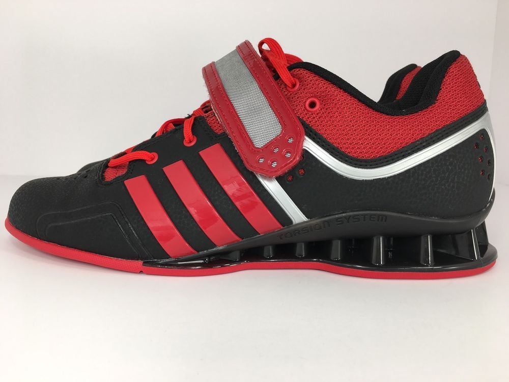 adidas adipower weightlifting shoes sizing dc8e223d2