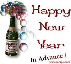 Happy New Year In Advance Sms Happy New Year Sms Happy New Year Happy New Year 2015