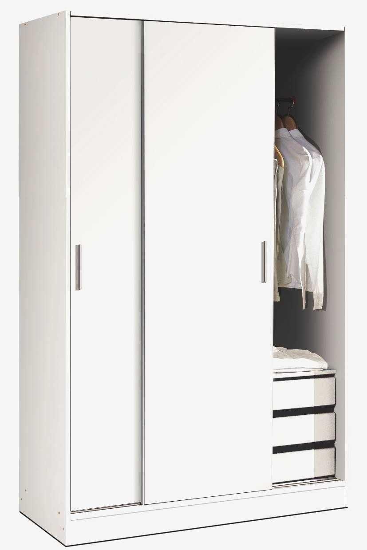 armarios de corredera en ikea