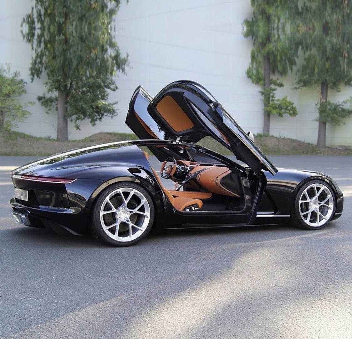 Bugatti Atlantic In 2020 Super Cars Bugatti Fancy Cars