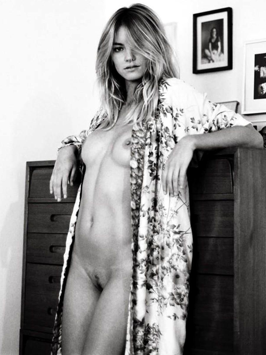 Video Jenny McCarthy naked (92 photo), Tits, Paparazzi, Twitter, bra 2017