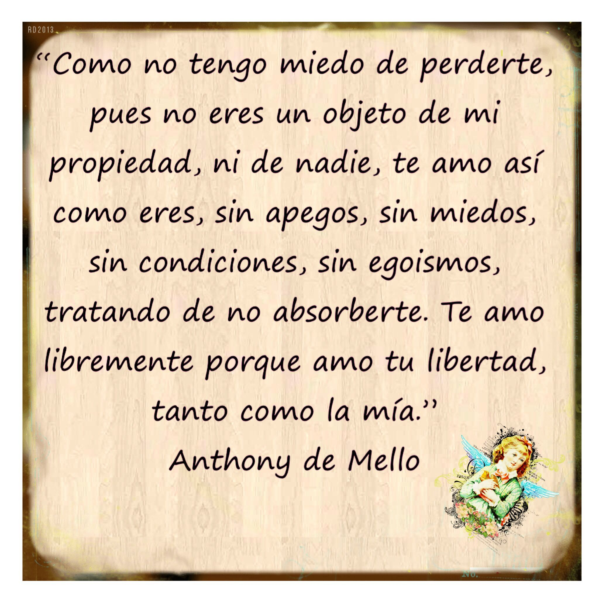 Frases Libre Frases Amor Libre Madeleine Quotes Word Search Y Words