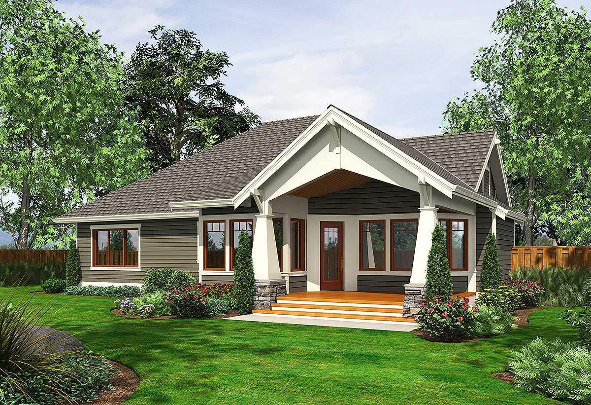 Rambler with Outdoor Living Room in 2019   Craftsman style ... on house plans with secret passageways, swimming pools with outdoor living, house plans with design, house plans with plumbing, house with indoor outdoor pool, house plans country living, house plans with security, house plans with open floor plans, house plans with flowers, house plans under 800 square feet, small house plans southern living, house plans with attached barn, house plans with side entry garage, house plans for homes on pilings, house plans with butler's pantry, house plans with landscaping, house plans with electrical, homes with outdoor living, house plans with dining room, house plans with wrap-around porches,