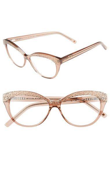9231b12f3d3 kate spade new york  zabrina  52mm reading glasses
