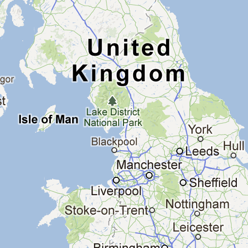 we are one of only 34 car body repairers in the uk authorised by audi in prisoninteractive mapin