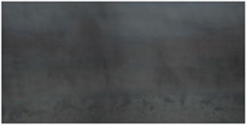 #Ergon #Metal Style Iron 30x60 cm 637E5R | #Gres #metallo #30x60 | su #casaebagno.it a 31 Euro/mq | #piastrelle #ceramica #pavimento #rivestimento #bagno #cucina #esterno