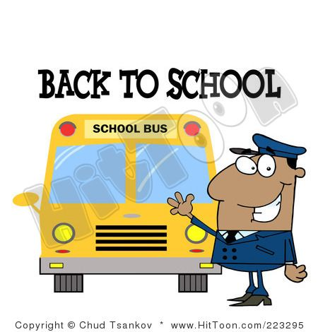 Back To School Wishes Back To School Greeting Over A Black