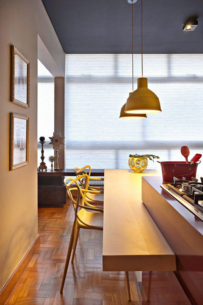 lampe k che gesucht welche ist die beste l sung f r ihre k chenbeleuchtung leuchten lampe. Black Bedroom Furniture Sets. Home Design Ideas