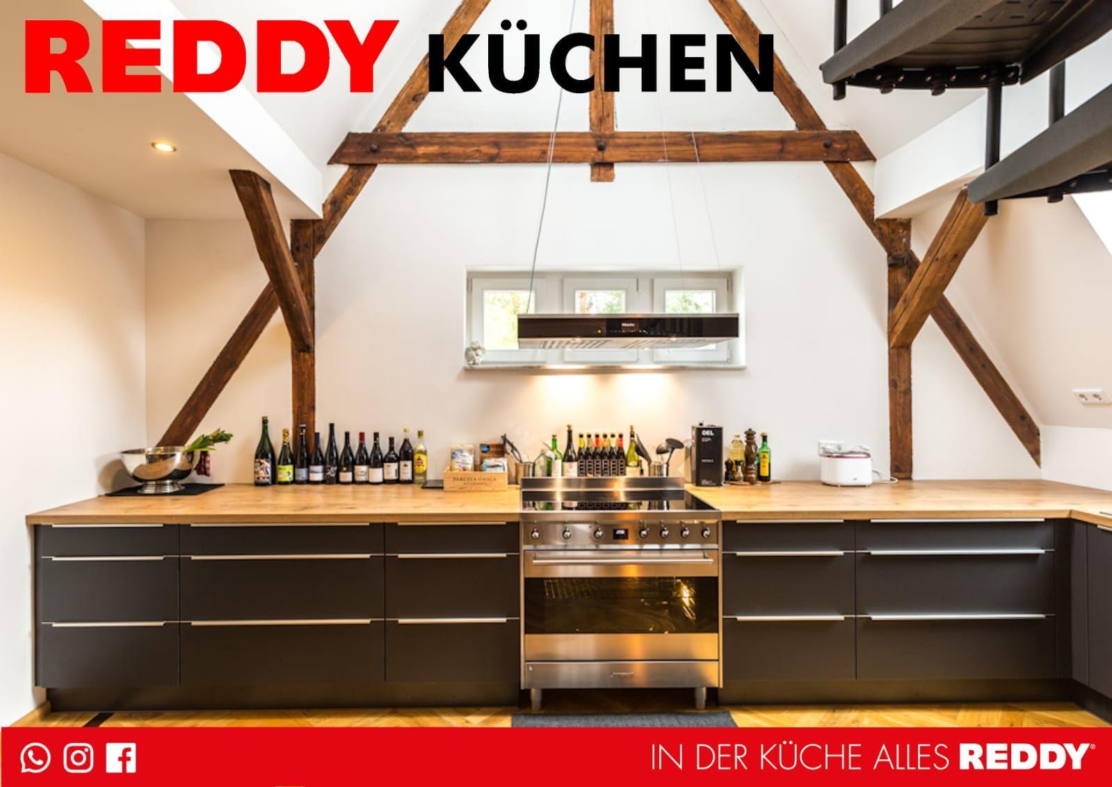 Pin Von Reddy Kuchen Berlin Auf Reddy Kuchen In 2020 Kuche Kuchen Planung Kuchengalerie