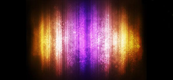 Abstract Lined Backgrounds Psd File Free Download Download Free Psd Files Photoshop Wallpapers Psd Background Photoshop Backgrounds