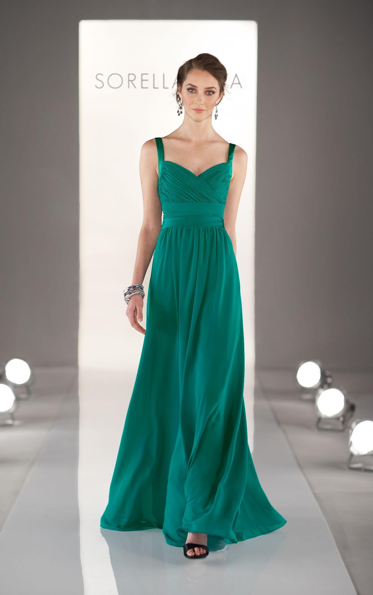Sorella Vita 8380 Zoom | Katy\'s wedding | Pinterest | Mint green ...