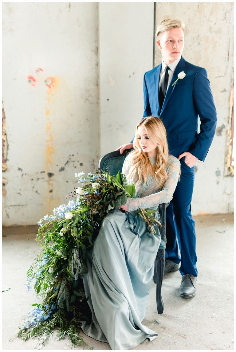 Warehouse formals floral design pinterest wedding wedding