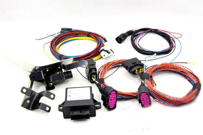 auto leveling sensor wire range headlight cornering afs. Black Bedroom Furniture Sets. Home Design Ideas