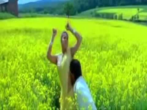 Hot tamil actress meghana raj and naresh navel and booty press