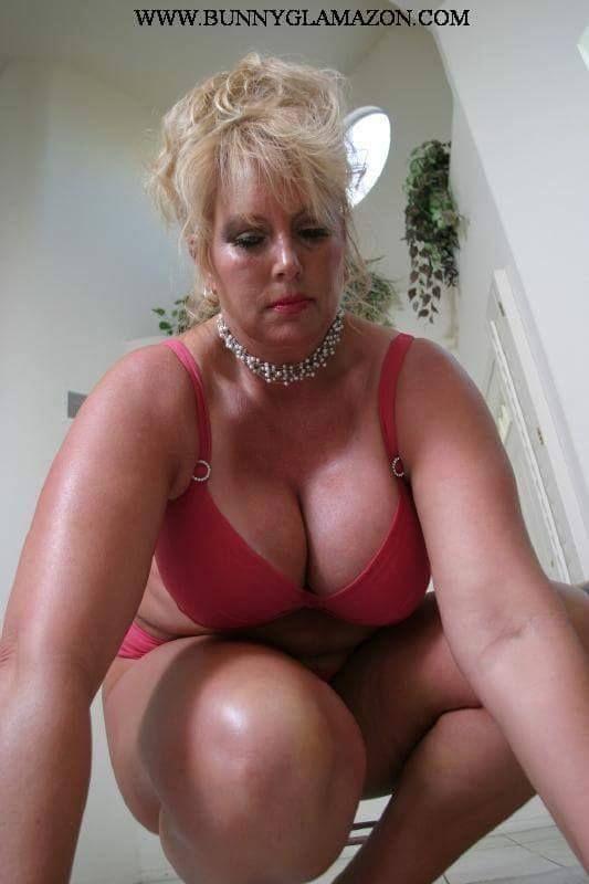 Meg imperial nude pics