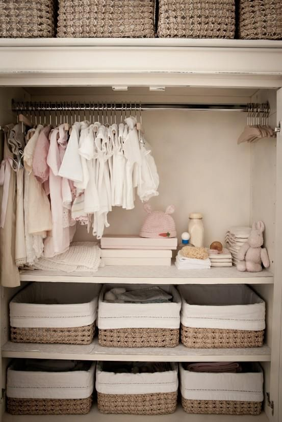 another closet idea #matildajaneclothing #MJCdreamcloset & another closet idea #matildajaneclothing #MJCdreamcloset | My MJC ...