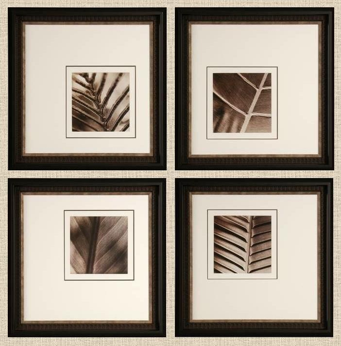 When you have a set of four pictures to frame consider off center art land indooroopilly is the industry leader in brisbane for custom picture framing art mirrors and design solutioingenieria Gallery