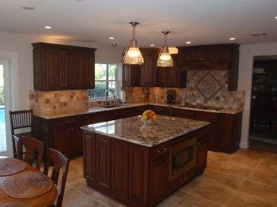 double wide kitchen makeovers kitchen newly remodeled kitchen newly - Newly Remodeled Kitchens