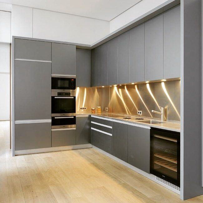 Photo of Best Ideas to Decorate Your Modern Country Kitchen