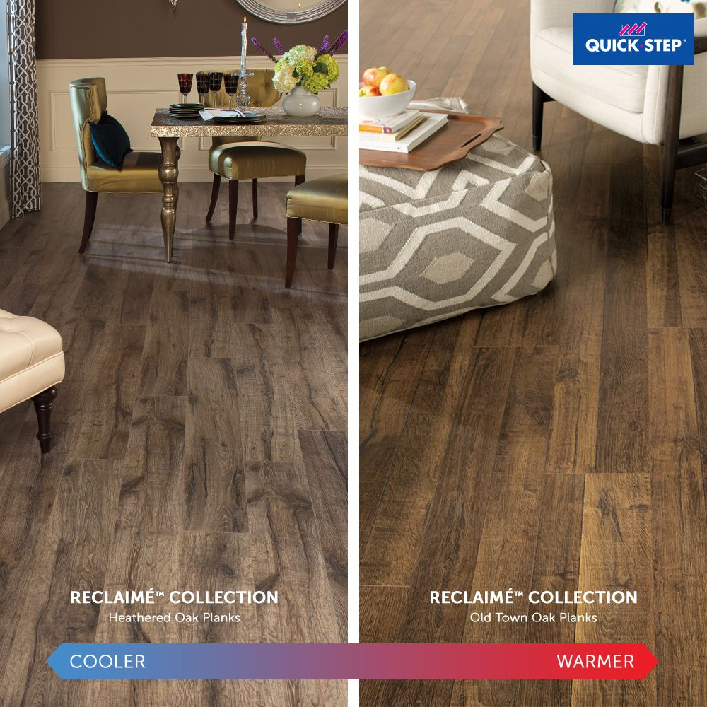 1000  images about for the love of flooring on pinterest ...