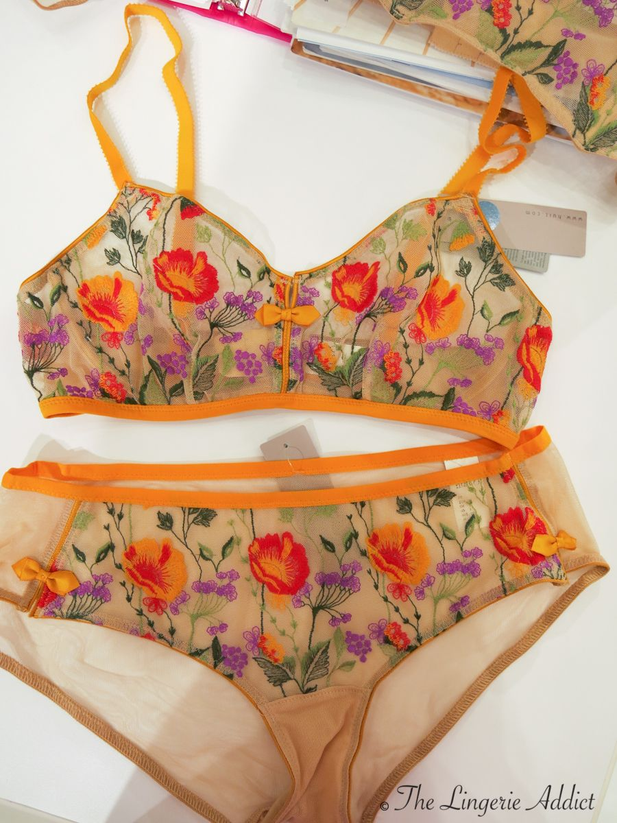 5c4a5ddcc Lingerie Market Spring Summer 2015  Styles and Trends for Next ...