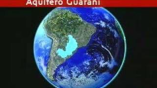 Outlook.com - marciaeliza18@hotmail.com