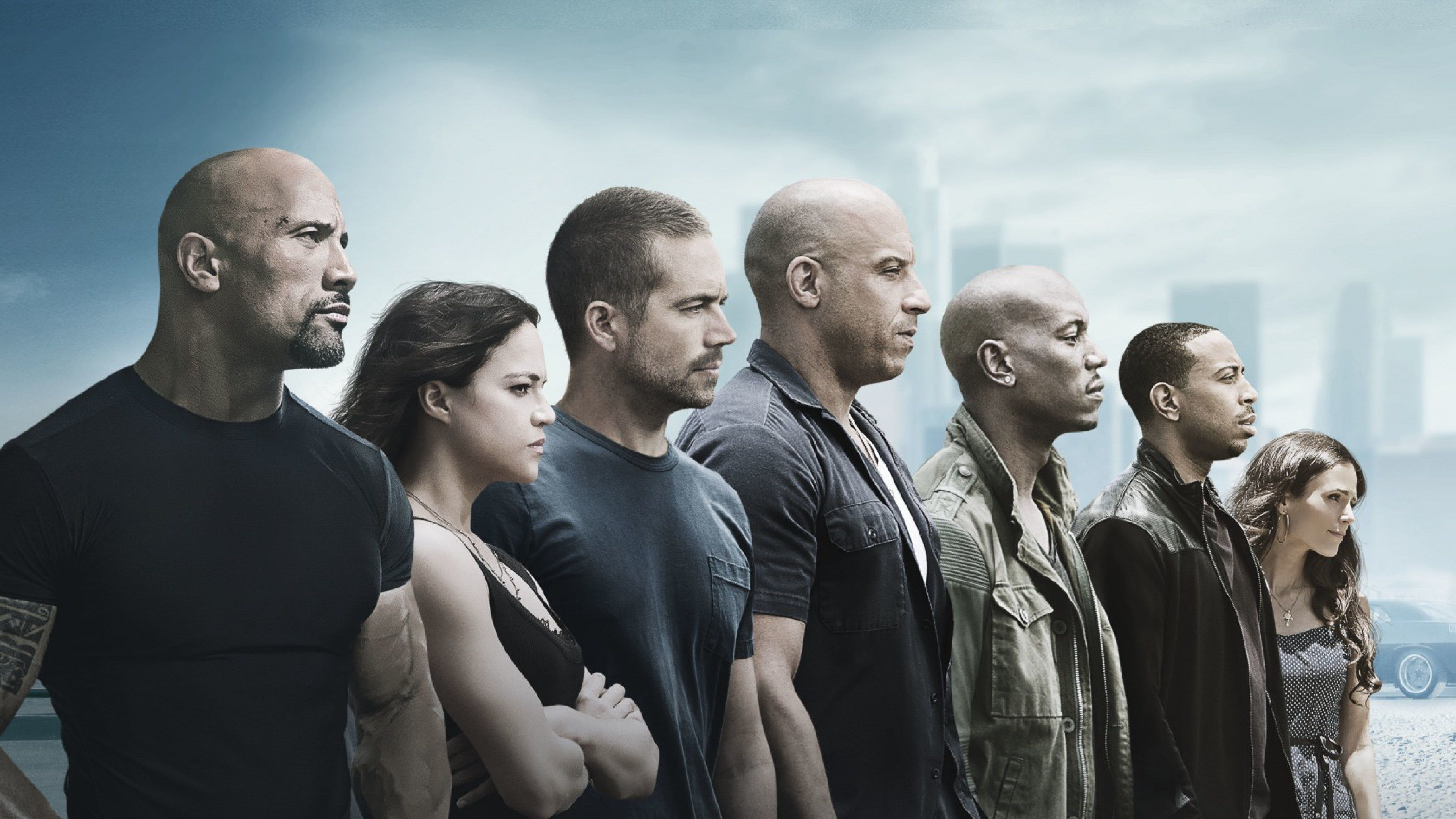 3840x2160 Fast And Furious 4k Wallpaper For Pc Free Fast And