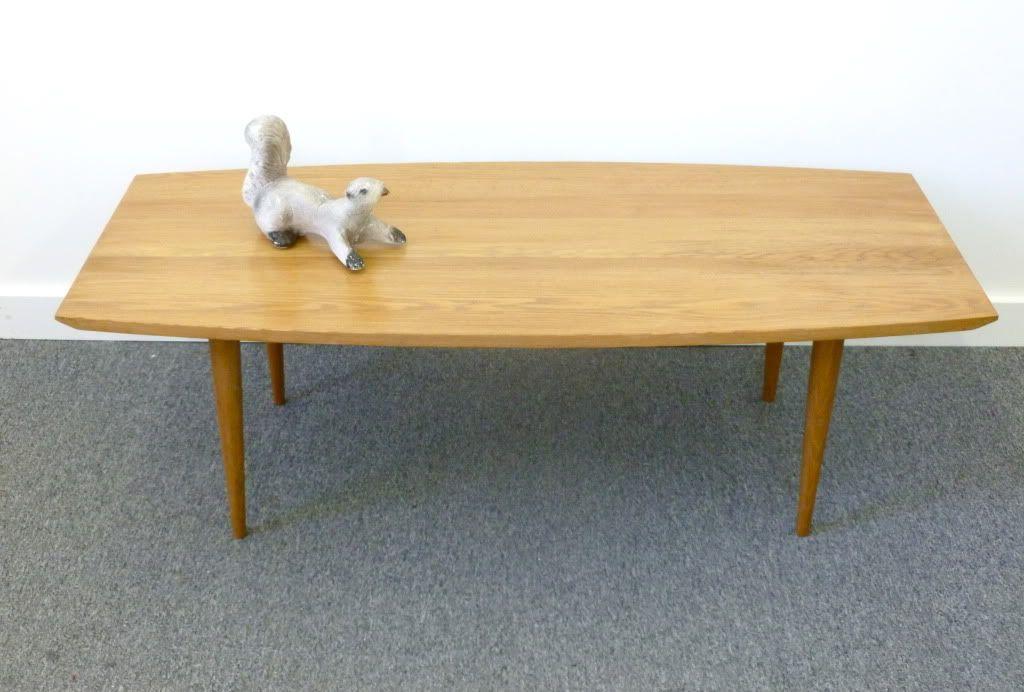 coffee table Coffee table, Period furniture, Table