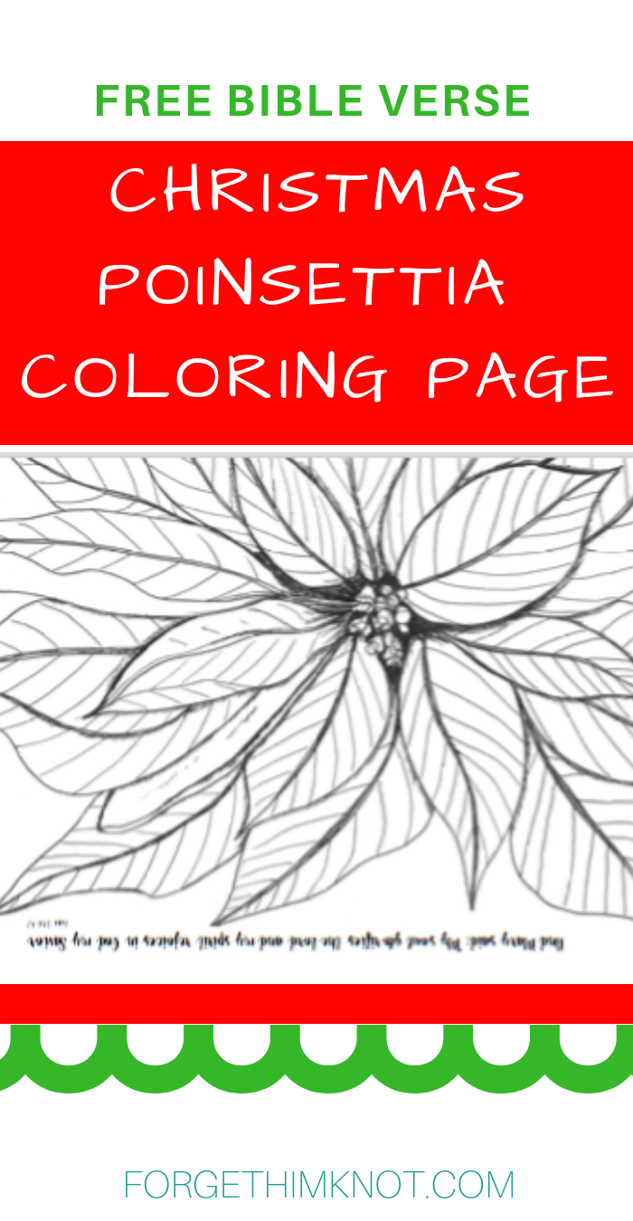 have fun coloring with the kids by using our free christmas coloring