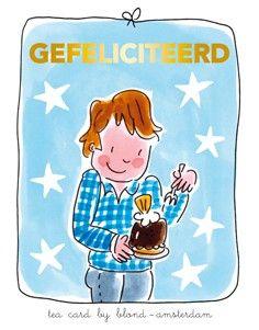 gefeliciteerd google blond amsterdam gefeliciteerd   Google zoeken  gefeliciteerd google