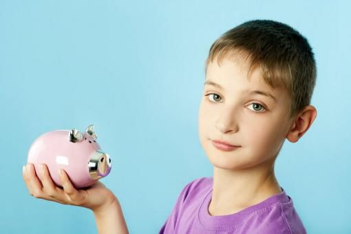 10 Tips for Talking to Kids About Family Finances | Parenting Squad