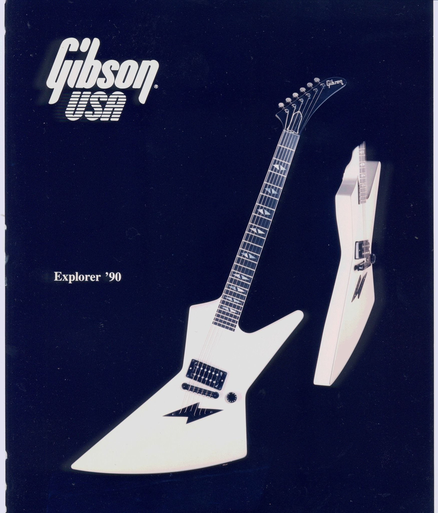 Gibson Explorer Rock Stars Electric Guitars Band Quotes Bass Instruments Tools