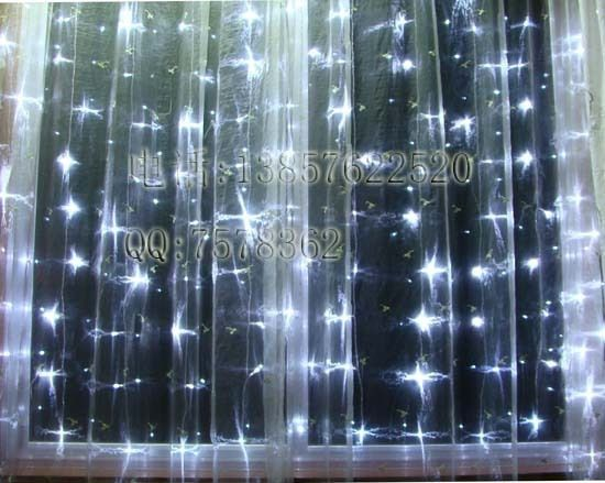 compare prices on led christmas window decorations online - Led Christmas Window Decorations