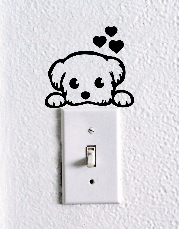 Pin By Pun Klai On Sticker