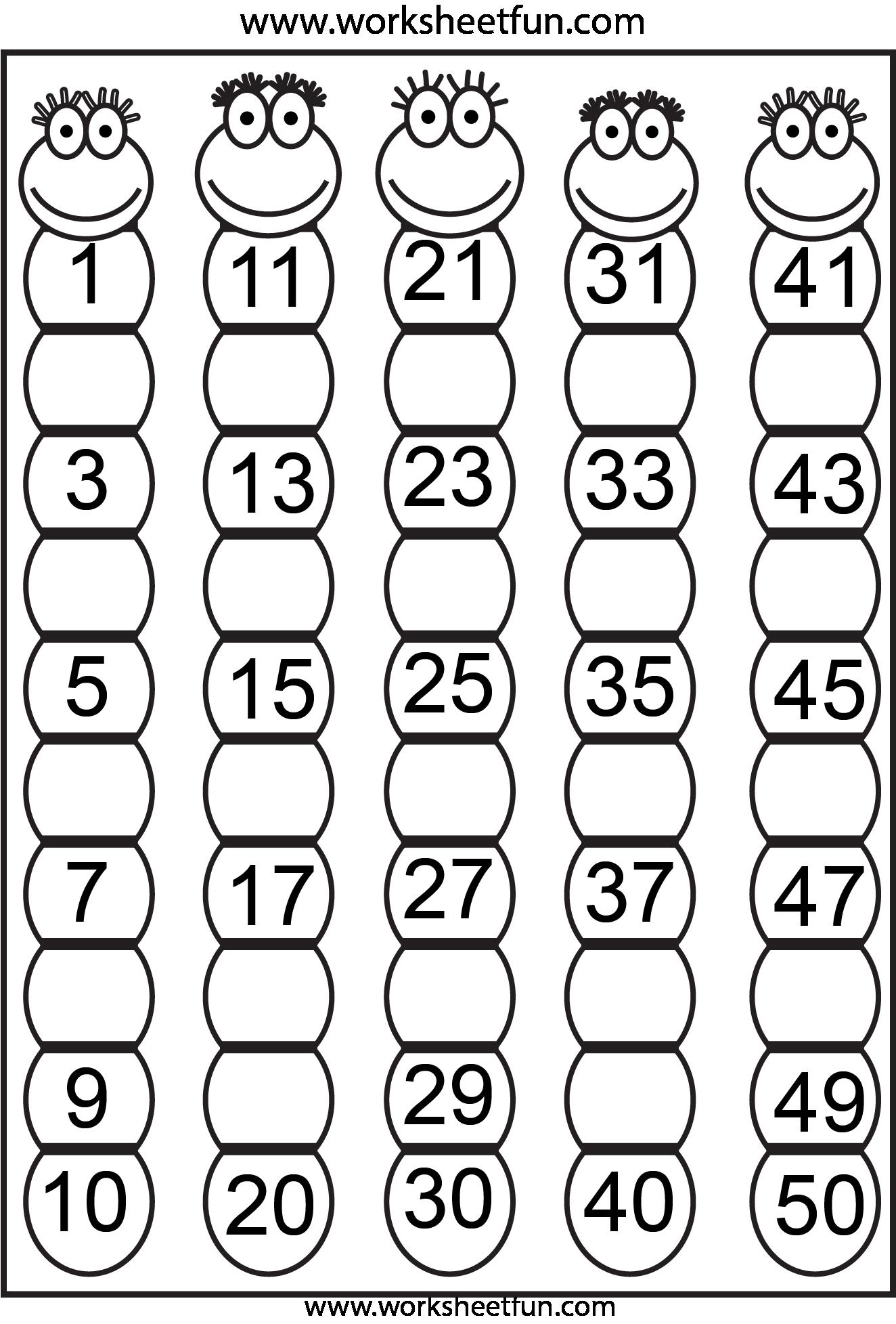 Free Printable Kindergarten Worksheets Worksheetfun Kindergarten Worksheets Free Printables Kindergarten Worksheets Printable Kindergarten Math Worksheets [ 1955 x 1324 Pixel ]