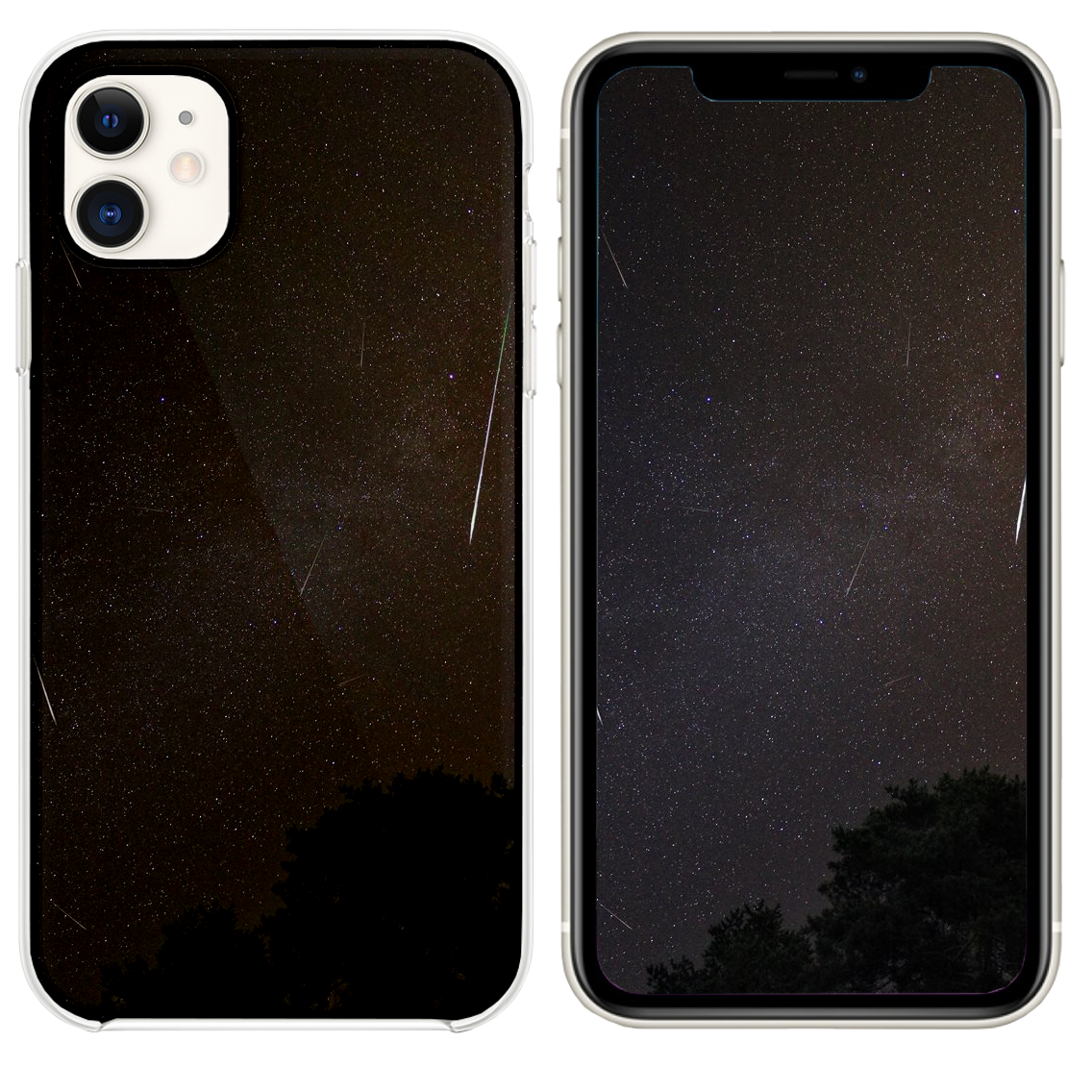This Is Perseid Meteor Shower Iphone 11 Case Perseid Meteor Shower Iphone Iphone 11