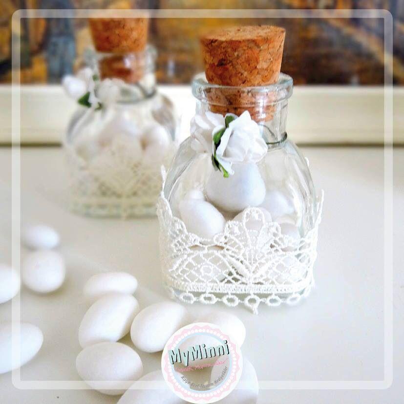 Myminni nikah şekerleri www.myminni.com