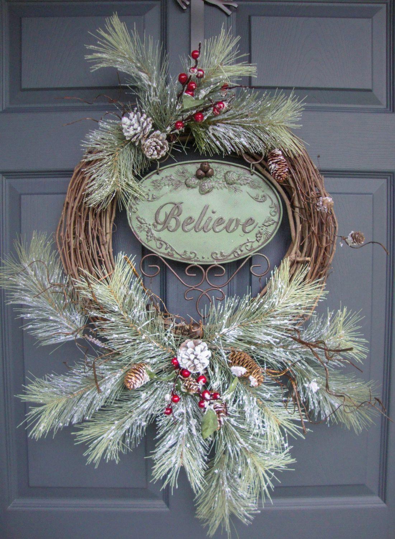 Christmas Wreaths Ebay Australia Christmas Wreaths Ks1 Christmas Wreaths Diy Christmas Wreaths Front Door Christmas Decorations