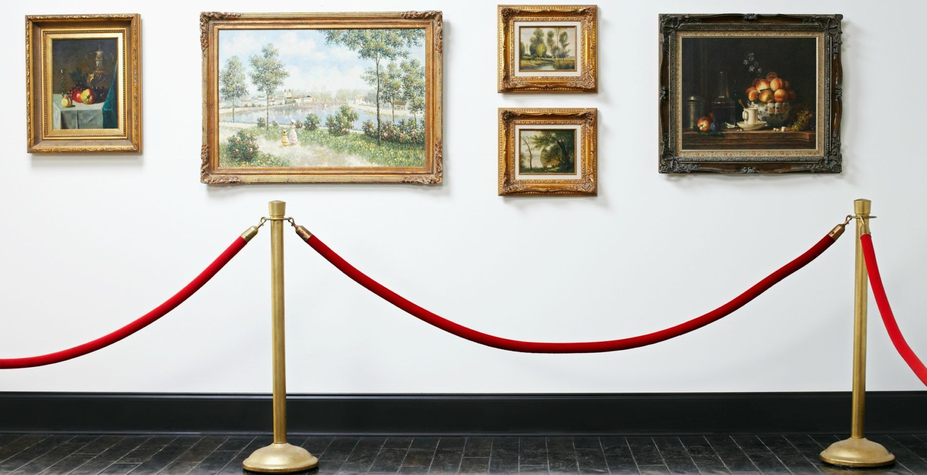 Here is What You Will See at the Lancaster Museum of Art