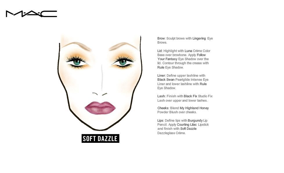 Face Chart Makeup Pinterest Face Charts And Make Up