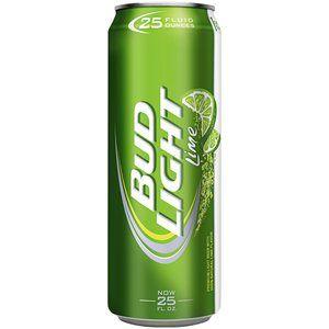 6205eb25f6b6a1e94d5691aa3a2837cd bud light lime beer, 25 fl oz beer gear pinterest bud light