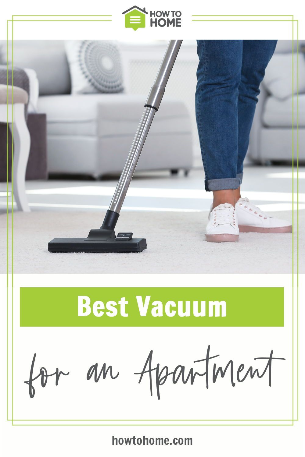 The Best Vacuum Cleaner For An Apartment Will Be Heavy On Features And Functionality And Light In Weight And Size We Ll Best Vacuum Vacuum Good Vacuum Cleaner