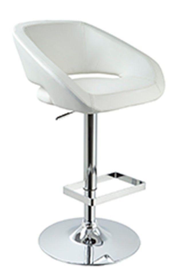 Genial Vig Furniture Special Price: $139.00
